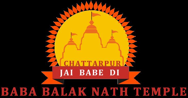 Shri Sidh Baba Balak Nath Temple